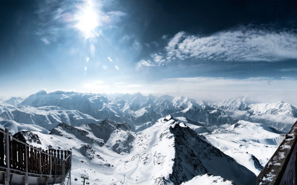 snow-mountain-wallpaper-hd-wallpapers-PIC-MCH0102654-1024x640 Wallpaper Snow Mountain 51+
