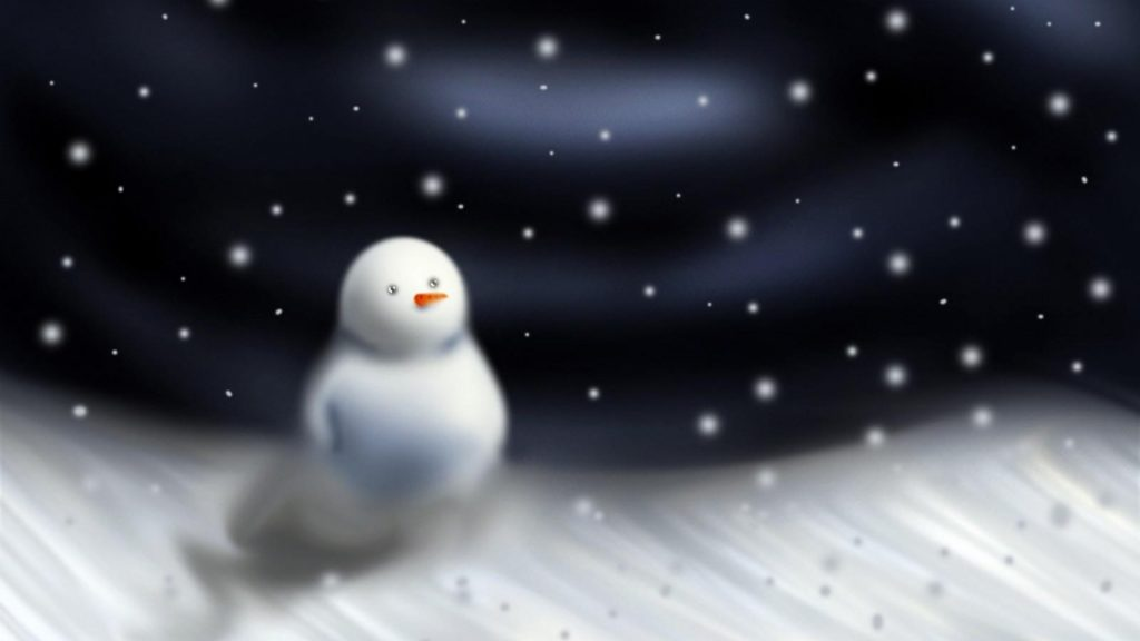 snow-night-background-Is-Cool-Wallpapers-PIC-MCH0102663-1024x576 Wallpaper Snow Night 41+