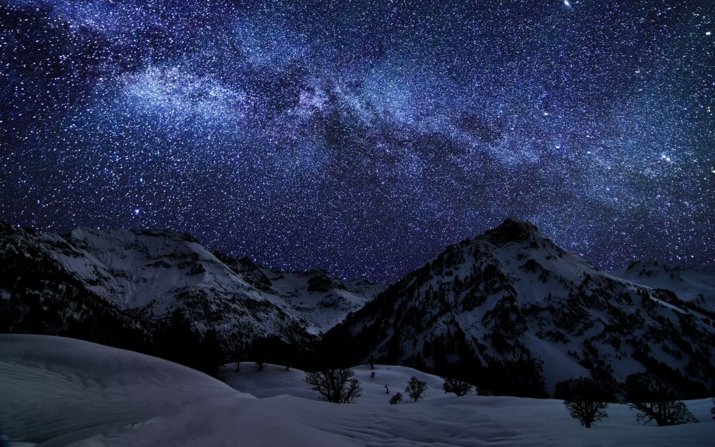 snow-night-pictures-Is-Cool-Wallpapers-PIC-MCH0102665-1024x640 Wallpaper Snow Night 41+