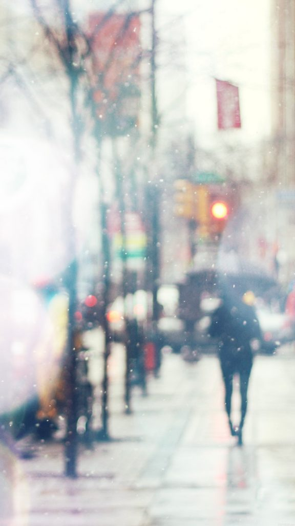 snow-street-bokeh-flare-winter-walk-city-day-nature-iphone-plus-wallpaper-PIC-MCH0102676-576x1024 Winter Wallpapers For Iphone 52+