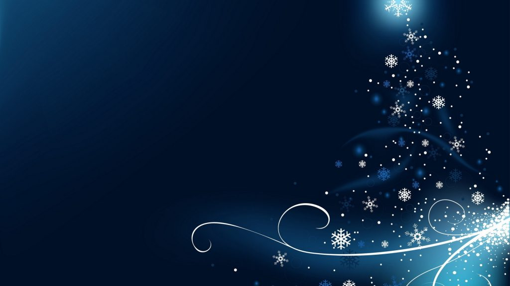 snowflake-tree-wallpaper-hd-wallpapers-PIC-MCH0102754-1024x576 Wallpaper Snowflakes 41+