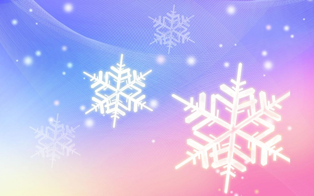 snowflake-wallpaper-PIC-MCH016723-1024x640 Wallpaper Snowflakes 41+