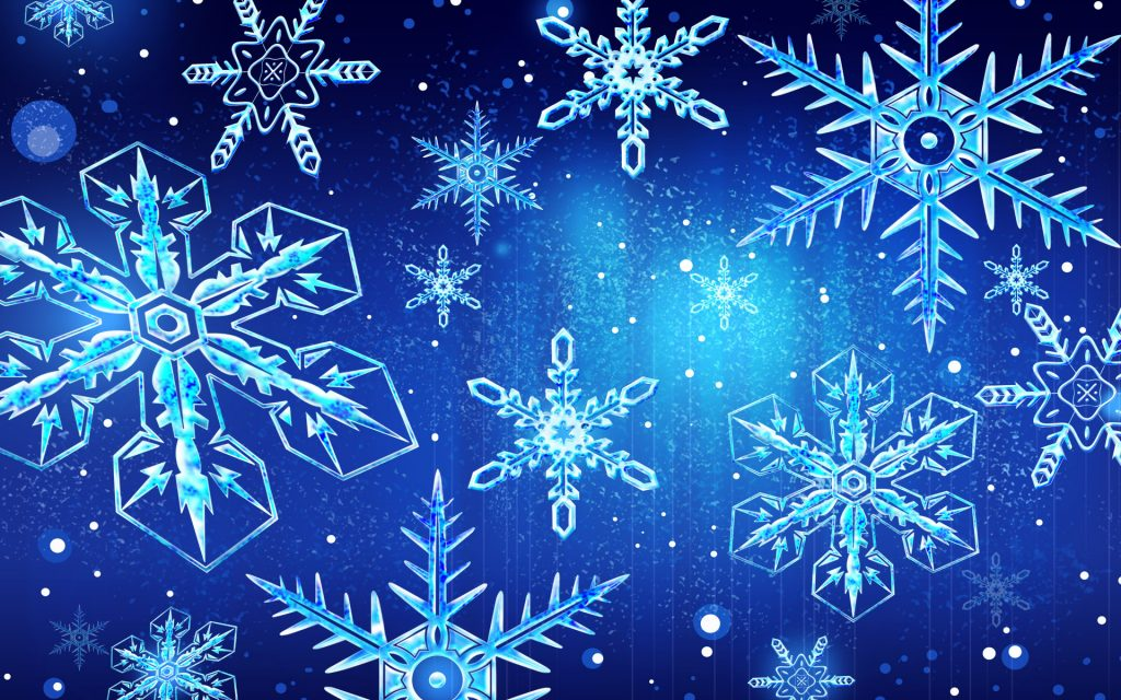 snowflake-wallpaper-hd-wallpapers-PIC-MCH0102755-1024x640 Wallpaper Snowflakes 41+