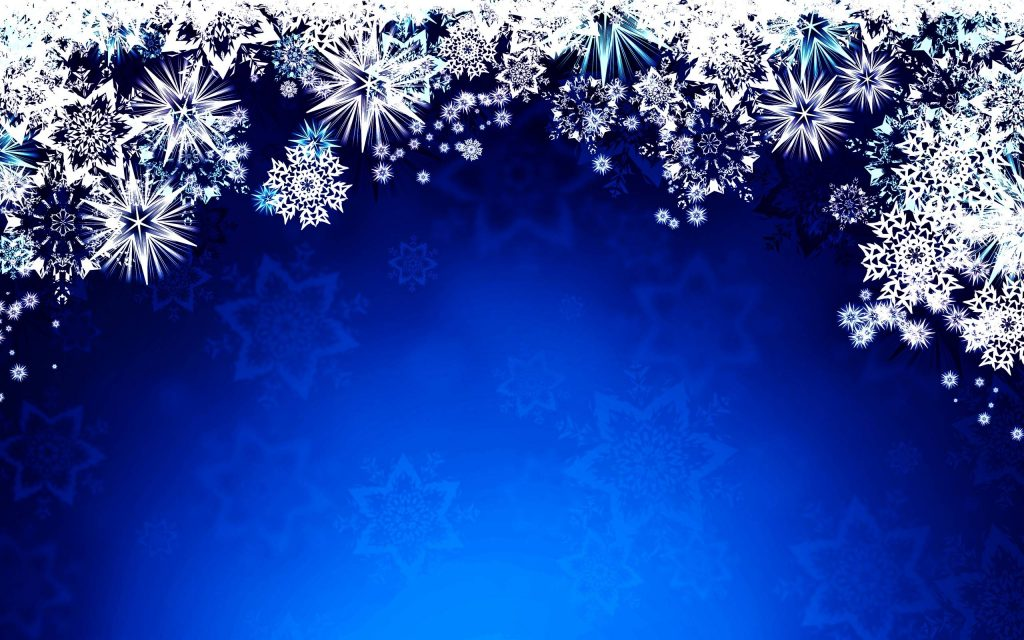 snowflakes-wallpapers-PIC-MCH07426-1024x640 Wallpaper Snowflakes 41+