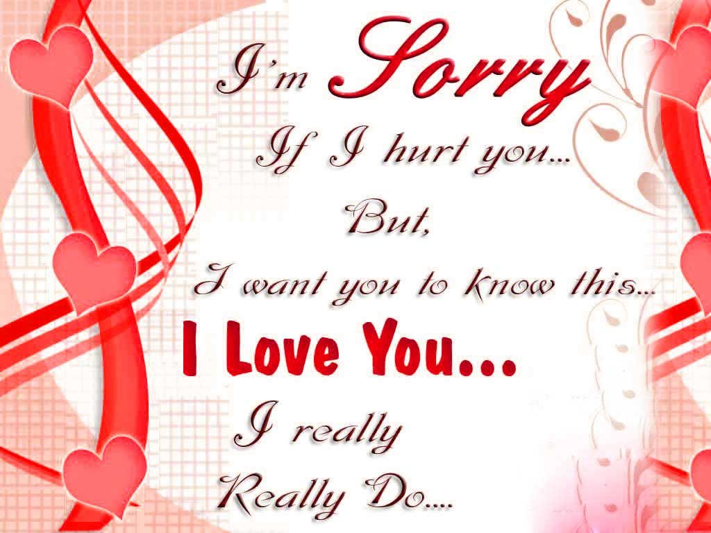 sorry-quotes-wallpaper-PIC-MCH0103036-1024x768 Free Love Wallpapers With Wordings 24+