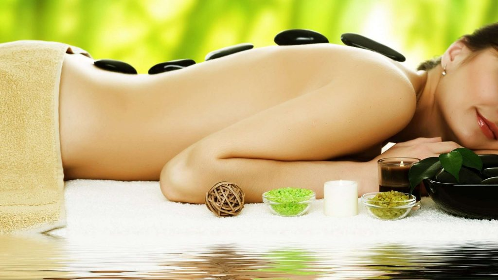 spa-background-PIC-MCH0103067-1024x576 Hd Spa Wallpapers 1920x1080 36+