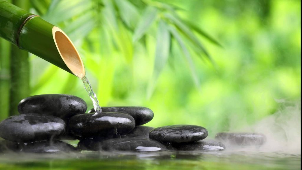 spa-background-x-for-ipad-PIC-MCH010895-1024x576 Relaxing Spa Wallpapers 23+