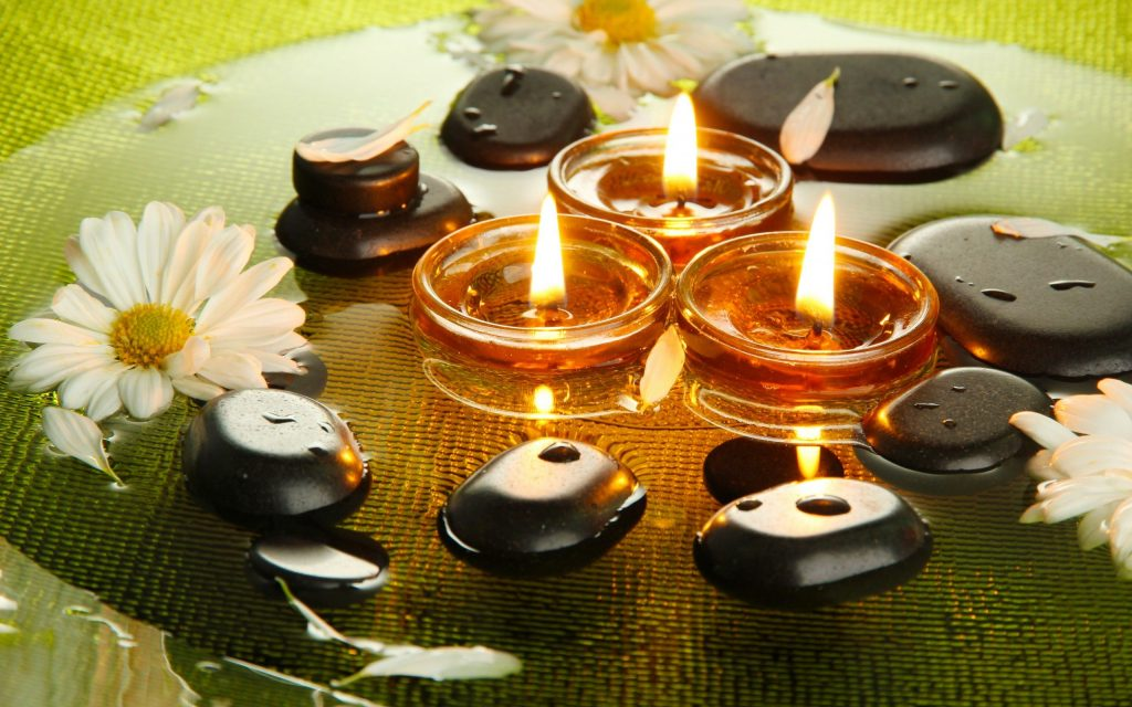 spa-candles-creative-wallpaper-PIC-MCH0103070-1024x640 Spa Candles Wallpapers 27+