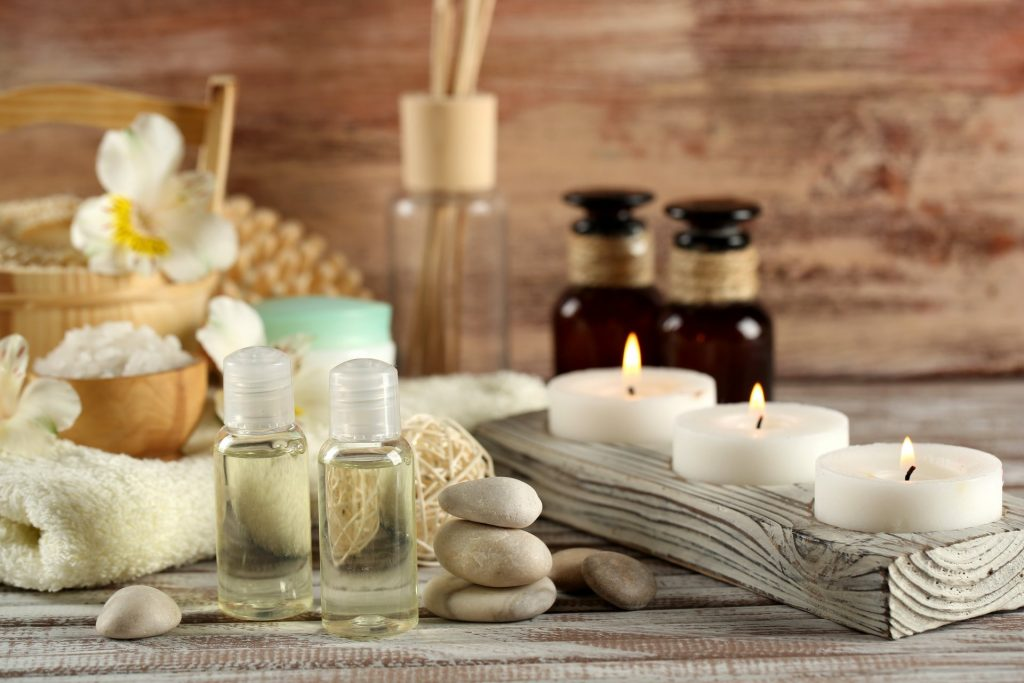 spa-candles-salt-oil-stones-PIC-MCH0103071-1024x683 Spa Candles Wallpapers 27+