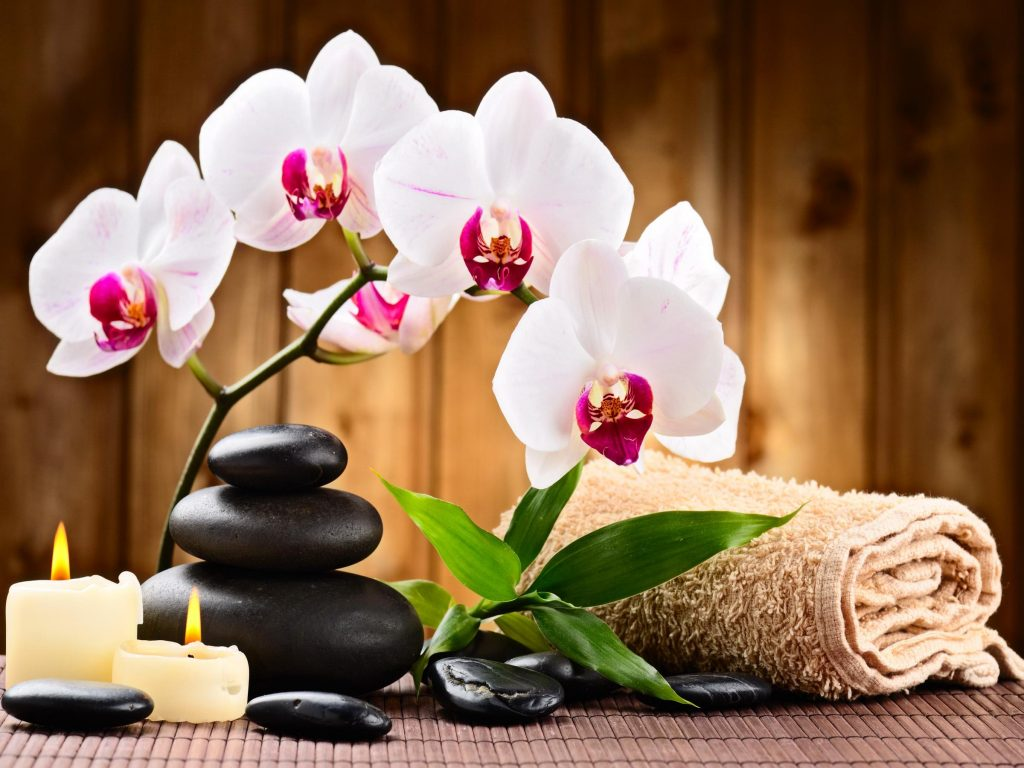 spa-relax-P-wallpaper-PIC-MCH0103078-1024x768 Relaxing Spa Wallpapers 23+