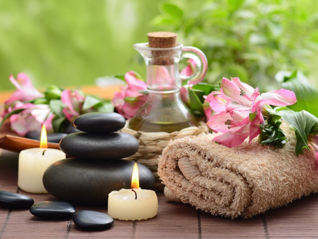 spa-spa-stones-candle-oil-flower-anthurium-spa-spa-rocks-candle-oil-flowers-anthurium-PIC-MCH0103082-1024x768 Spa Flowers Wallpapers 22+