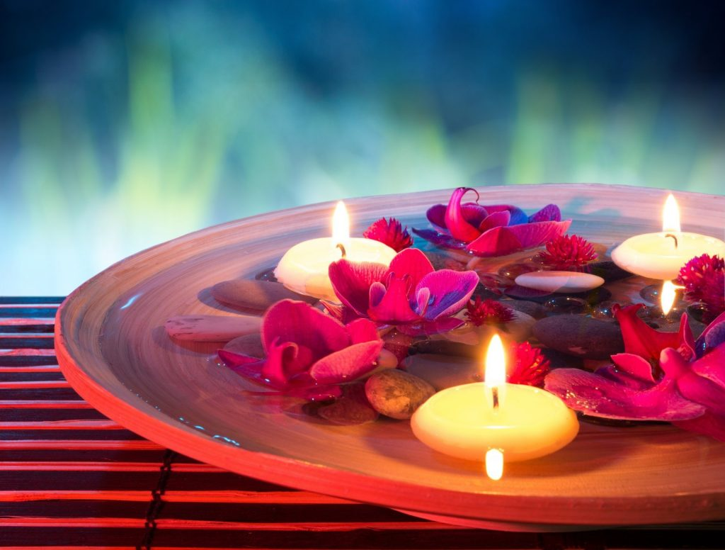 spa-spa-stones-candles-flower-orchid-water-spa-spa-stones-candles-flowers-orchids-water-PIC-MCH0103083-1024x776 Spa Candles Wallpapers 27+