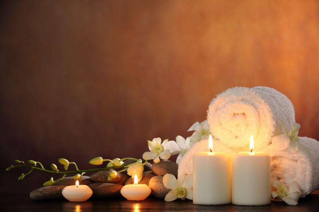 spa-spa-stones-candles-flower-white-orchid-spa-spa-stones-candles-flowers-white-orchid-PIC-MCH0103084-1024x683 Spa Candles Wallpapers 27+