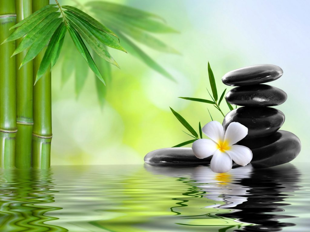 spa-spa-stones-flower-bamboo-water-PIC-MCH0103085-1024x768 Spa Flowers Wallpapers 22+