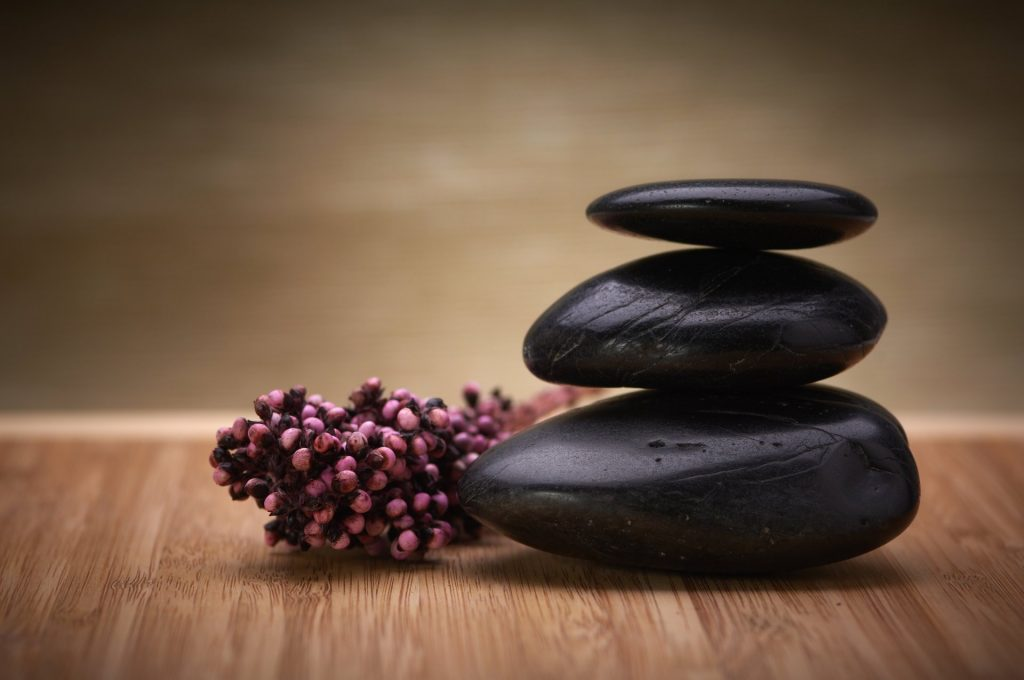 spa-spa-stones-flower-spa-spa-stones-flowers-PIC-MCH0103086-1024x680 Spa Flowers Wallpapers 22+