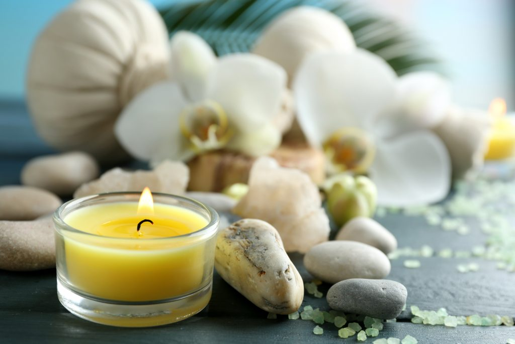 spa-still-life-wellness-relax-PIC-MCH0103087-1024x683 Spa Candles Wallpapers 27+