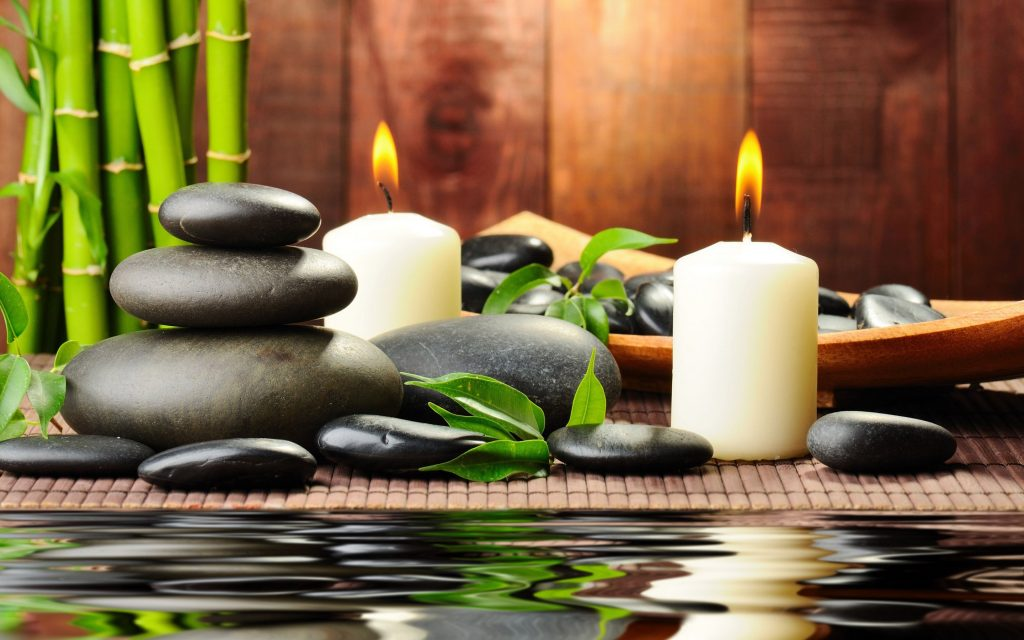 spa-stone-candle-water-PIC-MCH0103089-1024x640 Spa Candles Wallpapers 27+