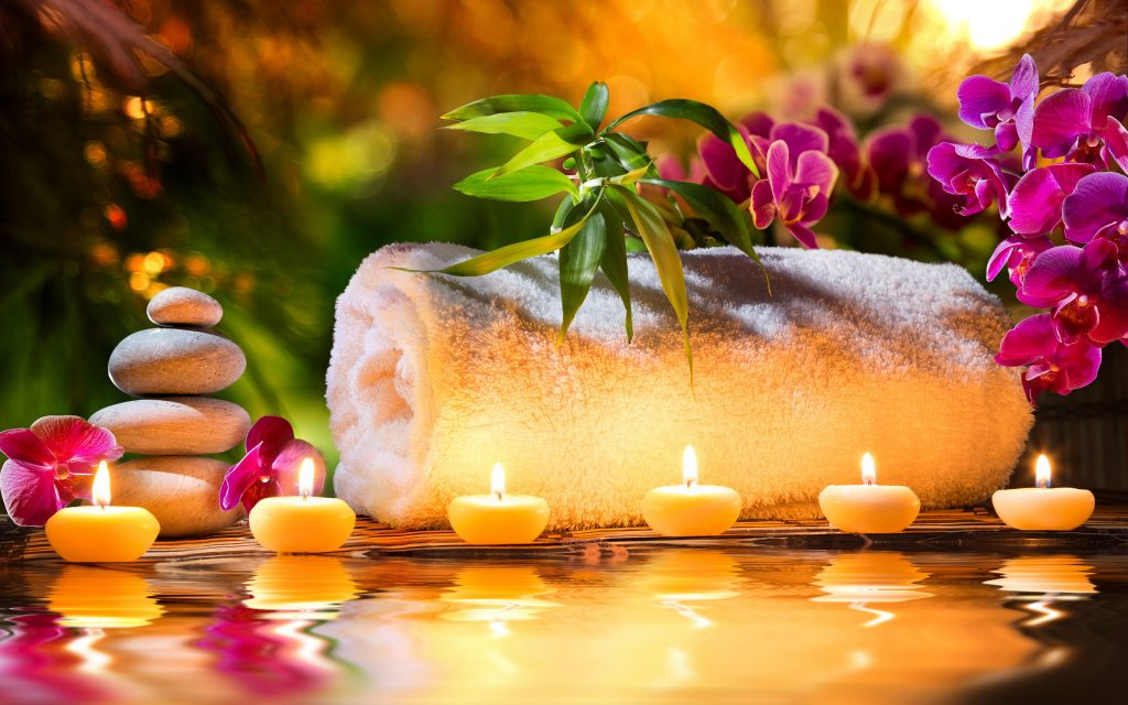 spa-stones-candles-decoration-PIC-MCH0103090-1024x640 Spa Candles Wallpapers 27+