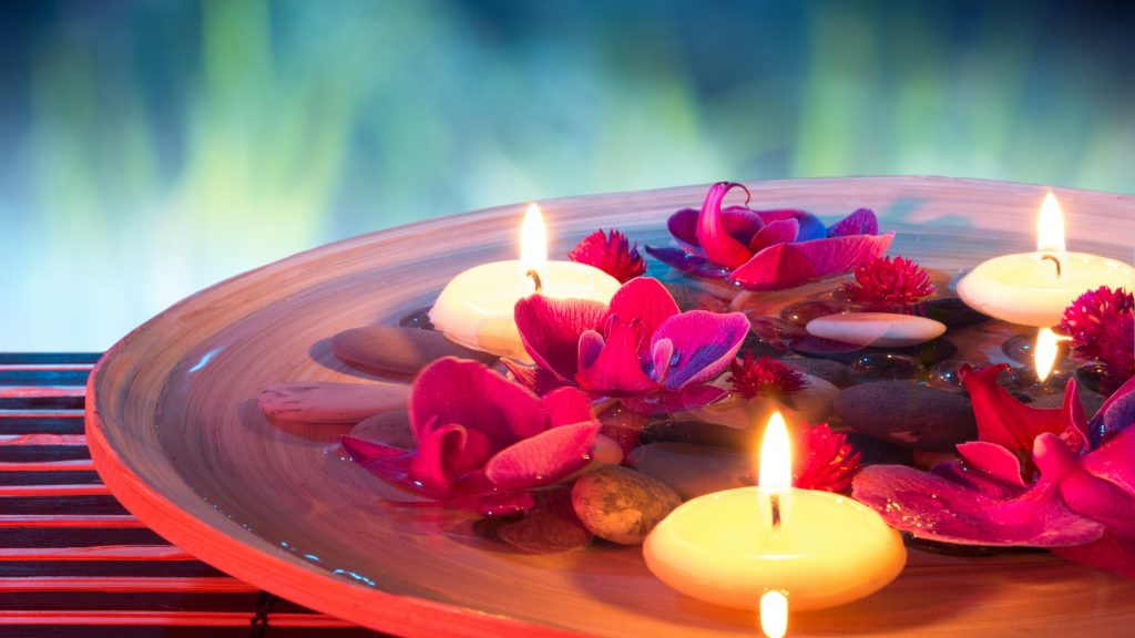 spa-themed-candles-flowers-stones-water-K-wallpaper-PIC-MCH0103092-1024x576 Spa Flowers Wallpapers 22+