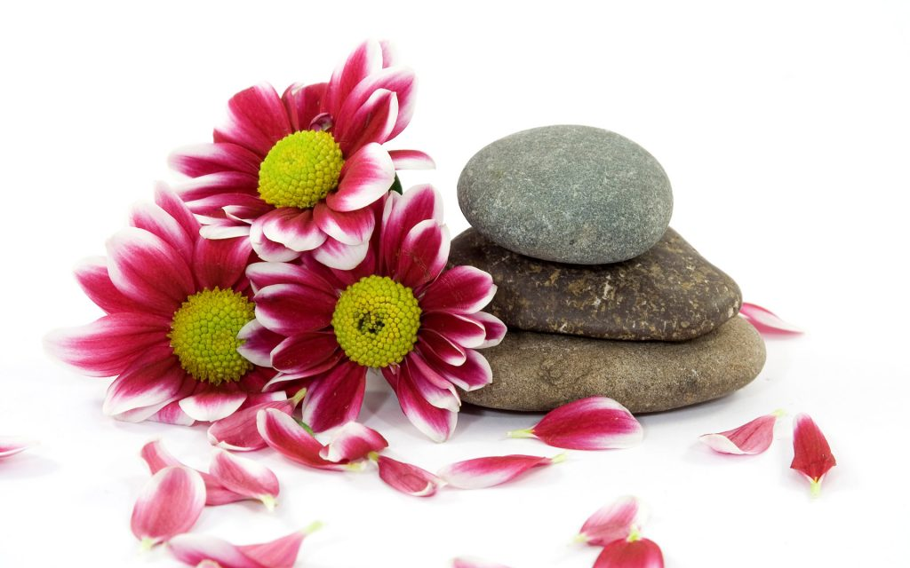 spa-treatments-x-PIC-MCH0103093-1024x640 Spa Flowers Wallpapers 22+