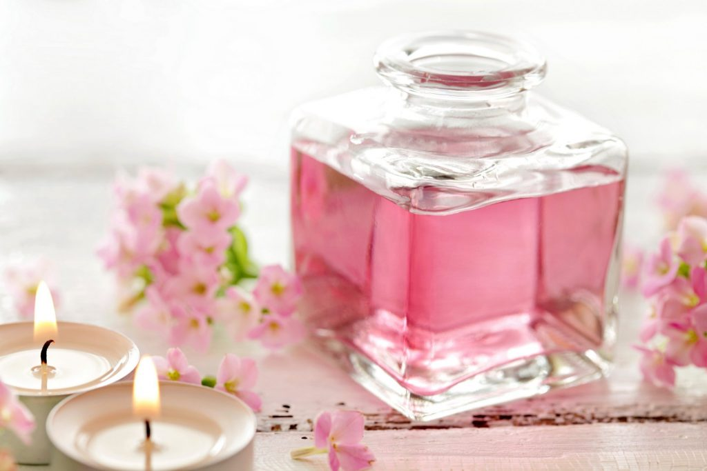 spa-zen-candles-oil-pink-perfume-flowers-spa-perfume-candles-PIC-MCH0103098-1024x683 Spa Candles Wallpapers 27+