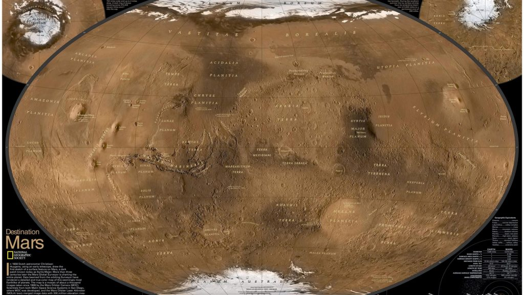 space-mars-maps-nature-hd-wallpaper-picture-x-PIC-MCH0103189-1024x576 Mars Wallpaper Phone 24+