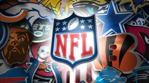 Free Nfl Player Wallpapers 46+