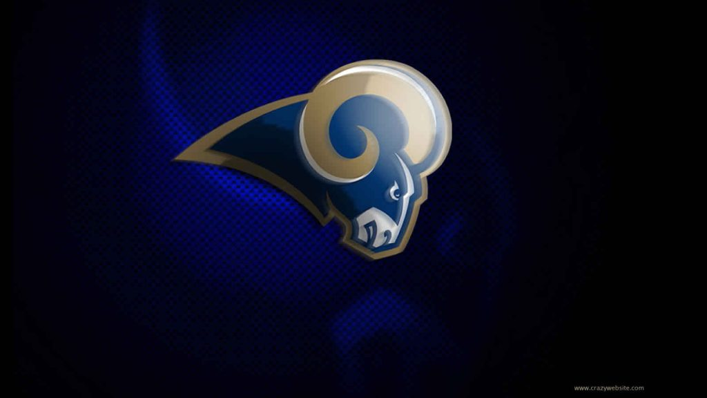 st-louis-rams-nfl-football-r-wallpaper-PIC-MCH0103676-1024x576 Free Nfl Team Wallpapers 30+