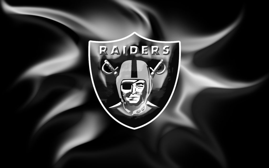 stars-blossomings-interesting-pinterest-makers-amazing-collection-free-oakland-raiders-wallpapers-f-PIC-MCH0104085-1024x640 Free Nfl Wallpapers For My Phone 16+