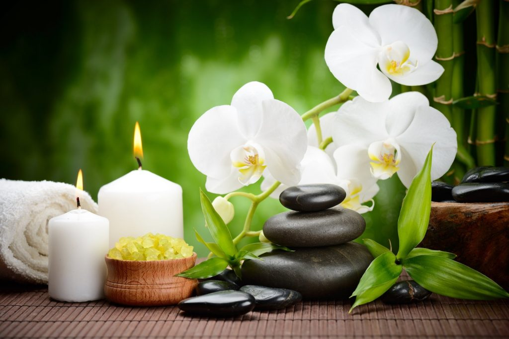stones-black-massage-spa-flower-orchid-bamboo-candles-stones-black-massage-spa-flowers-orchid-bambo-PIC-MCH0104322-1024x683 Spa Flowers Wallpapers 22+