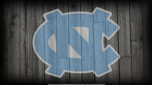 Unc Tar Heels Ipad Wallpaper 31+