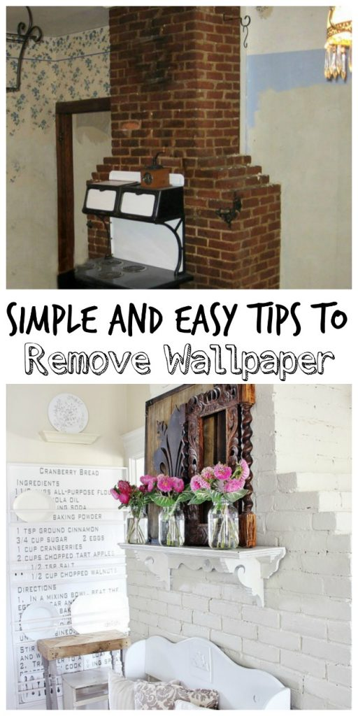 the-best-way-to-remove-wallpaper-PIC-MCH0106496-512x1024 Is Wallpaper Easy To Remove 11+