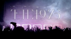 The 1975 Wallpaper Ipad 8+