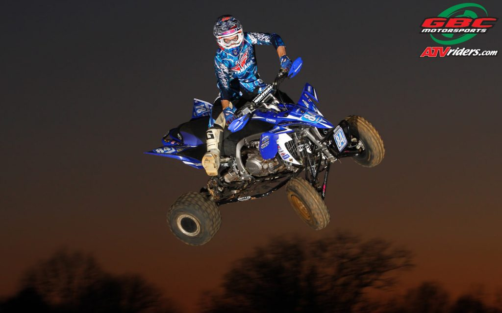thomas-brown-yamaha-yfzr-atv-jump-PIC-MCH09543-1024x640 Yamaha Atv Wallpapers 35+