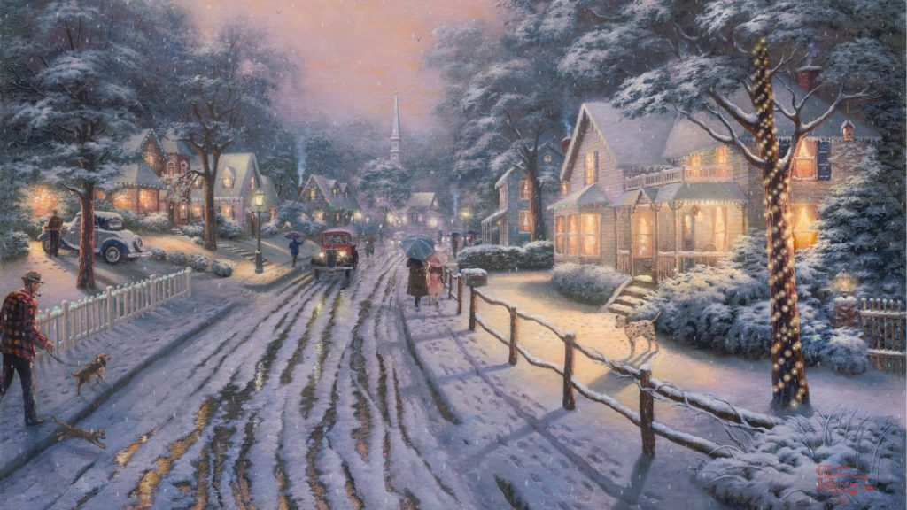 thomas-kinkade-winter-wallpaper-mobile-m-hd-wallpapers-download-high-quality-x-PIC-MCH0107325-1024x576 Winter Wallpapers Hd 1920x1080 40+