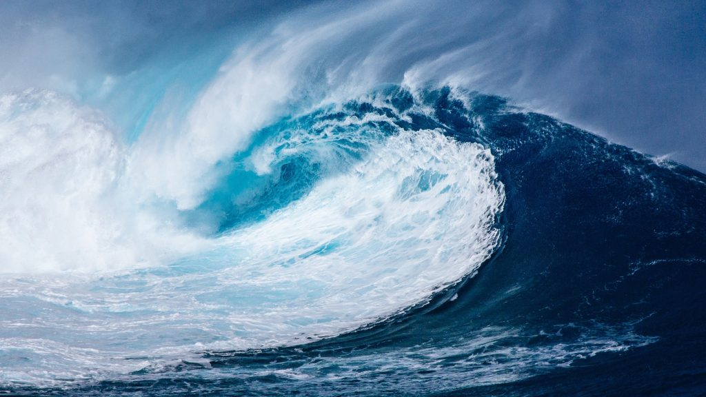 tidal-waves-sea-wind-water-K-wallpaper-PIC-MCH0107360-1024x576 Sea Wallpaper 4k 36+