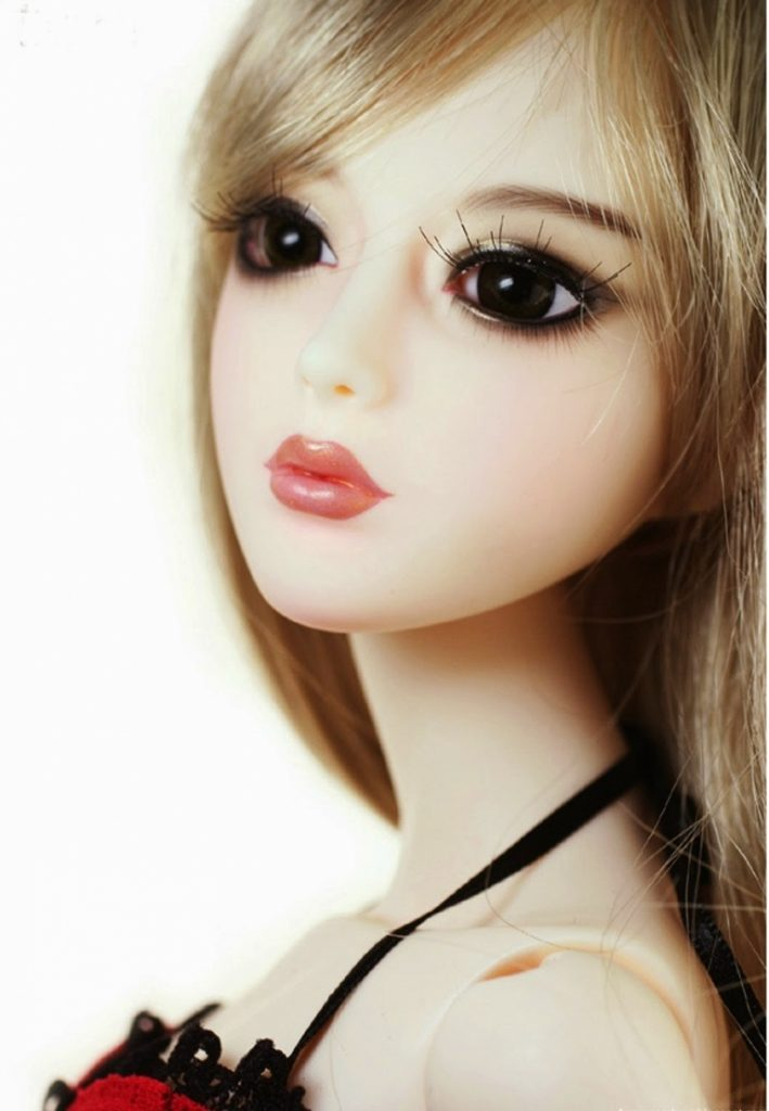 top-best-beautiful-cute-barbie-doll-hd-wallpapers-images-inside-cute-doll-wallpaper-for-fb-PIC-MCH0107753-709x1024 Doll Wallpaper Hd 21+