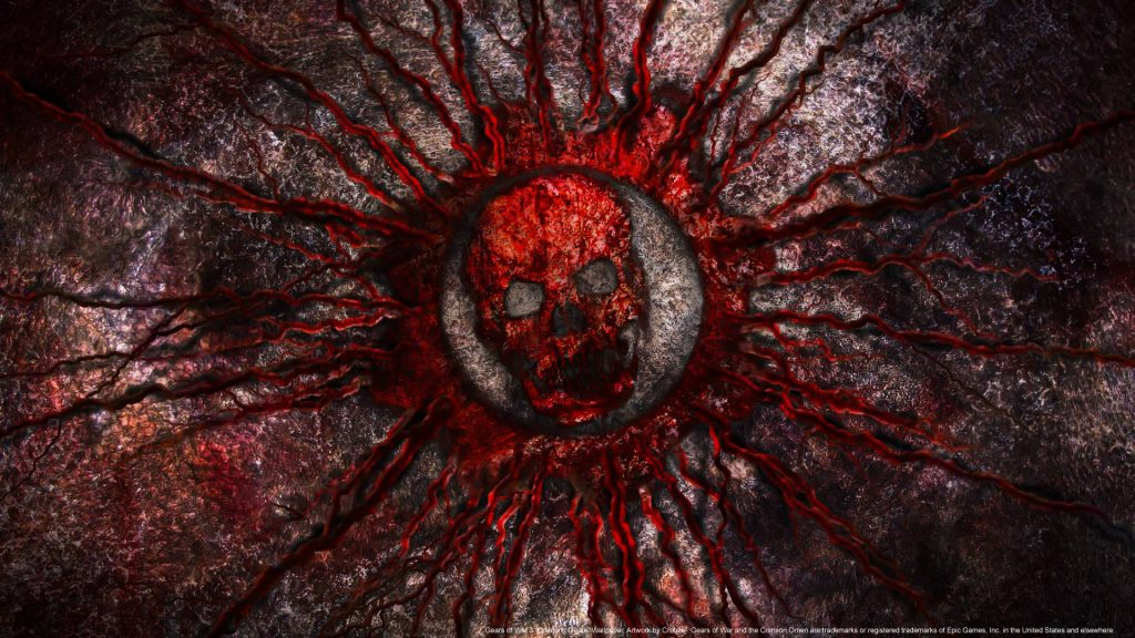 tqsmoKr-PIC-MCH0107999-1024x576 Gears Of War Wallpapers Free 24+