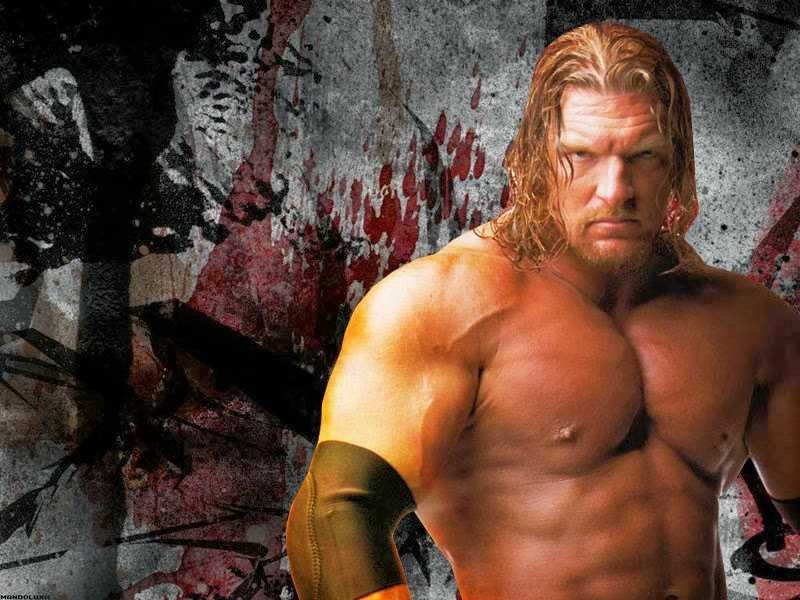 triple-h-wallpapers-beautiful-triple-h-picture-superstar-on-wwe-superstar-wallpaper-galleries-PIC-MCH0108195 Triple H Wallpapers Free 22+