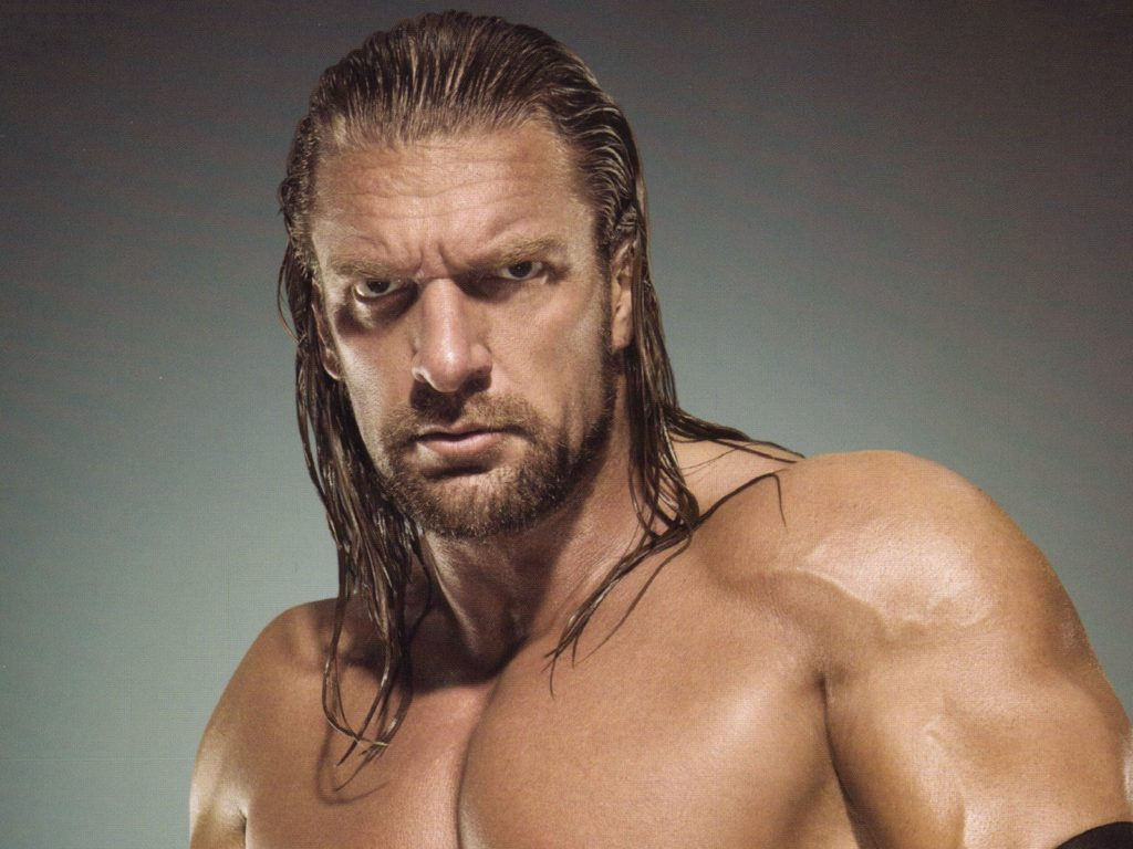 triple-h-x-PIC-MCH0108174-1024x768 Triple H Wallpaper For Iphone 23+