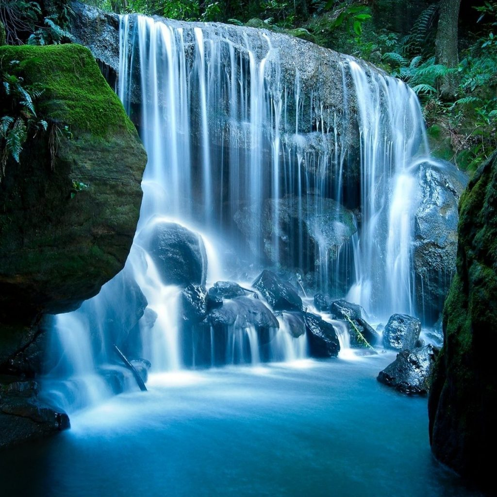 tropical-waterfall-hd-backgrounds-PIC-MCH0108293-1024x1024 Waterfall Hd Wallpapers 34+