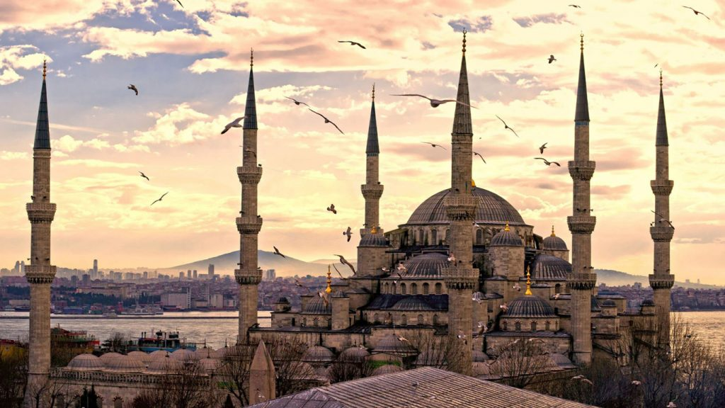 turkey-country-wallpapers-desktop-As-Wallpaper-HD-PIC-MCH0108492-1024x576 Country Wallpapers Hd 45+