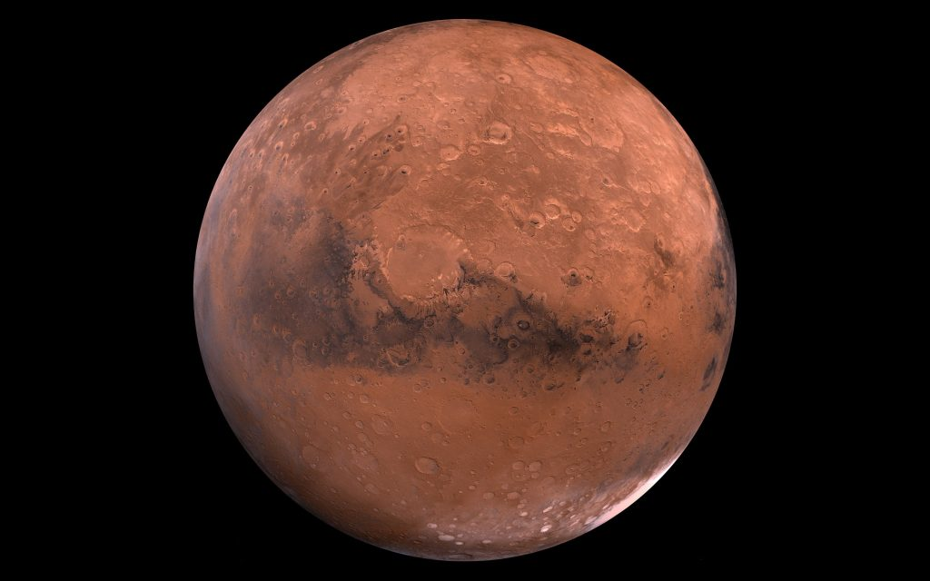 twitter-background-planet-mars-wallpapers-PIC-MCH0108655-1024x640 Mars Wallpaper Nasa 43+
