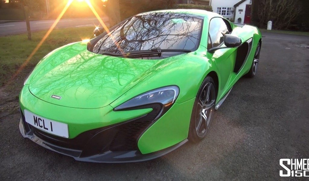 twitter-cover-mclaren-car-wallpapers-hd-windows-free-download-PIC-MCH0108656-1024x600 Wallpapers Of Cars For Windows 7 28+