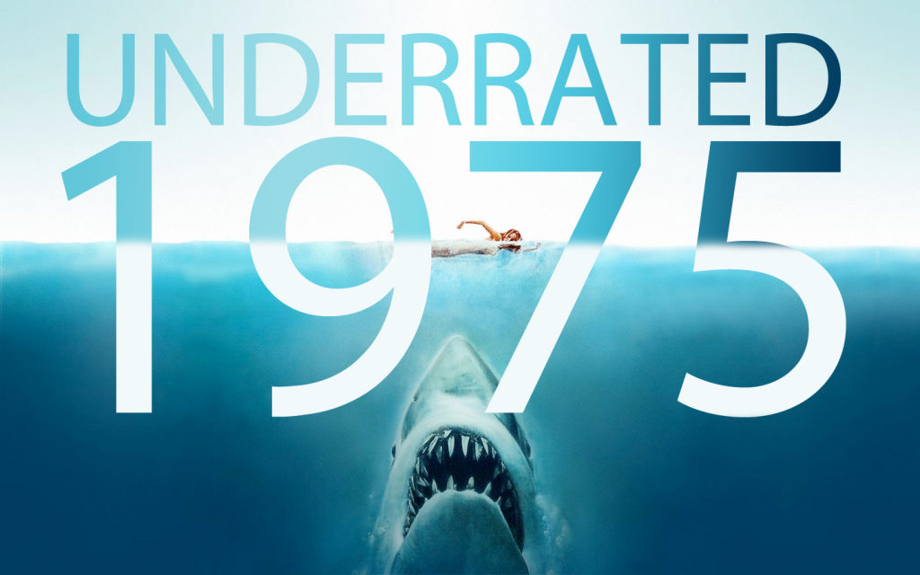 underrated-PIC-MCH0109182-1024x640 Jaws 1975 Wallpaper 24+