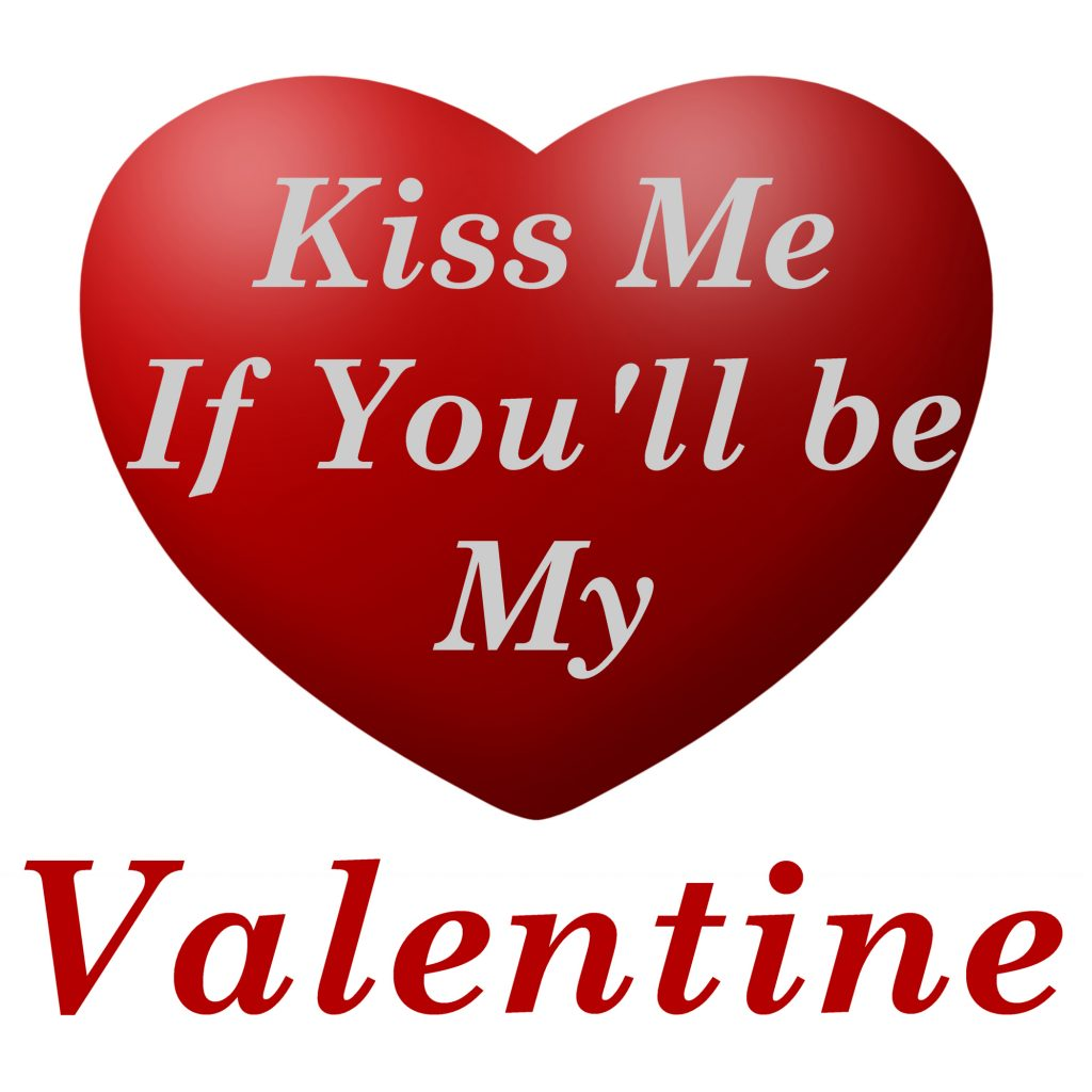 valentine-day-kiss-valentines-greetings-sms-wishes-with-images-romantic-happy-printable-cardsor-kid-PIC-MCH0109828 Wallpaper Kiss Me 23+