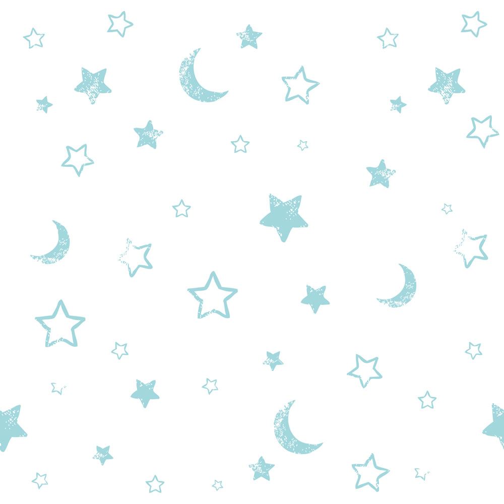 vintage-baby-wallpaper-images-gallery-PIC-MCH0110304 Wallpaper Baby Blue 34+