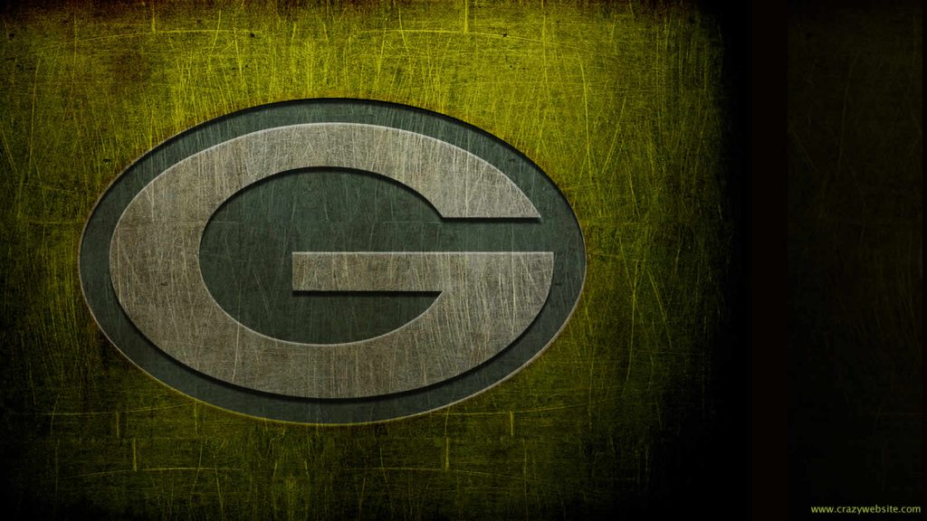 wallpaper-Green-Bay-Packers-G-team-logo-x-PIC-MCH0111900-1024x576 Free Nfl Wallpapers Cell Phones 20+