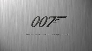 007 Wallpaper Hd Iphone 13+