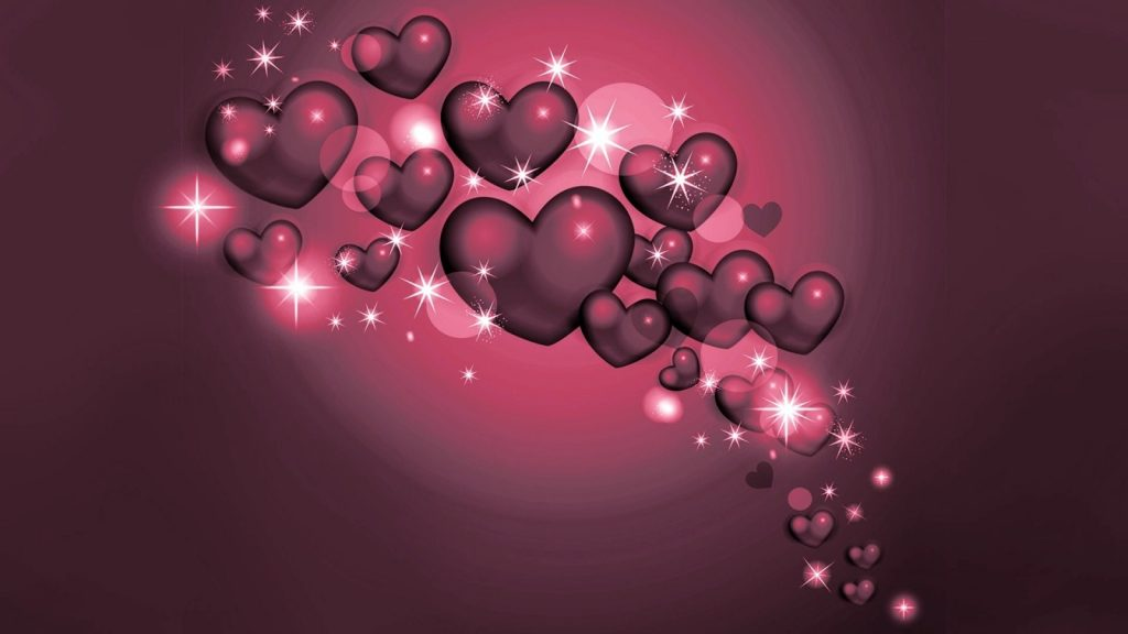 wallpaper-download-hd-love-PIC-MCH0111715-1024x576 Free Love Wallpapers For Android 14+